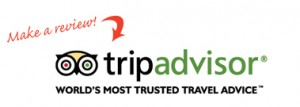 images_tripadvisor