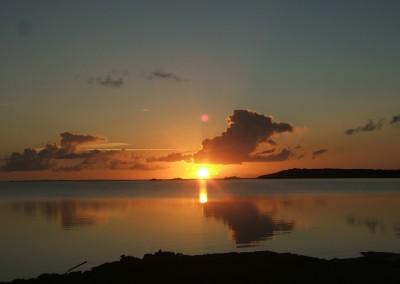 sunset-best